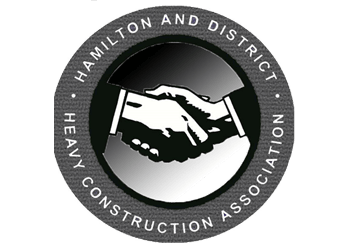 Heavy Construction Association