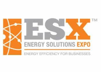Energy Solutions EXPO