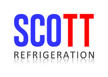 Scott Refrigeration