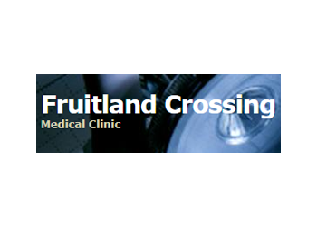 Fruitland Crossing Medical Clinic