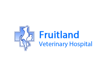Fruitland Veterinary Hospital