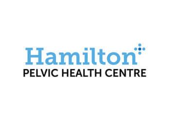Hamilton Pelvic Health Centre