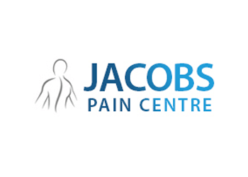 Jacobs Pain Centre
