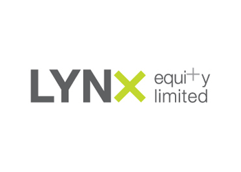 LYNX Equity Limited