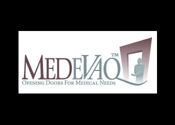 Medevaq