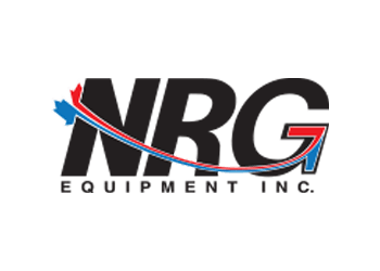 NRG Equipment Inc.