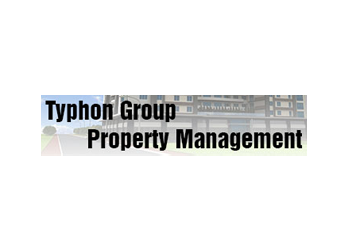Typhon Group