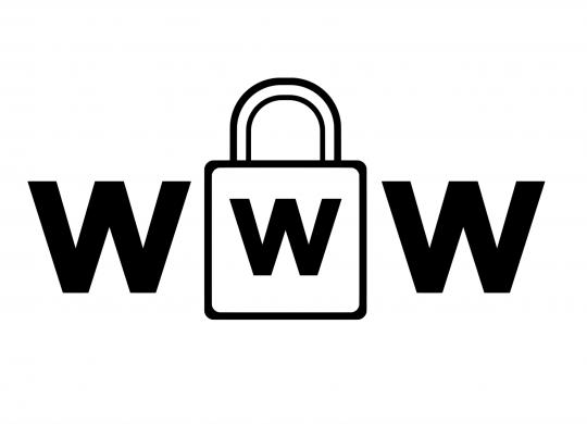 web-3725158